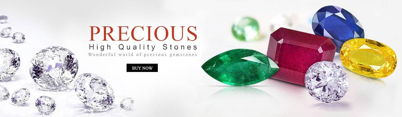 Wholesale gemstone manufacturer & supplier online- RASAVGEMS