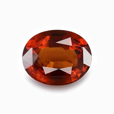 Buy wholesale loose Hessonite Garnet gemstones online suppliers