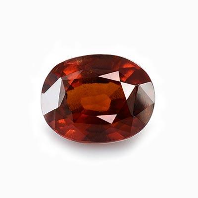 Buy wholesale loose Hessonite Garnet gemstones online suppliers