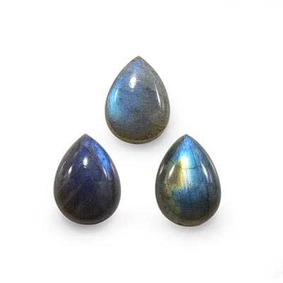 Details about  /Great Lot Natural Labradorite 3X5 mm Oval Faceted Cut Loose Gemstone AB01
