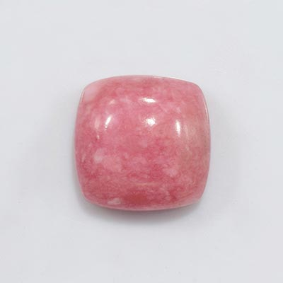 Natural Precious Emerald Mozambique Red Ruby Loose Gemstone 10.55 Ct