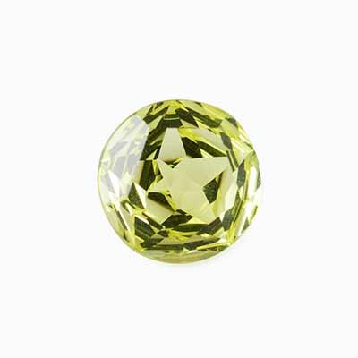 Super fine Quality Natural  gift Step cut Natural lemon Quartz lemon quartz gemstone sale SALE 14x10mm Octagon Facet Lemon Quartz